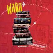 Wara: Somewhereland