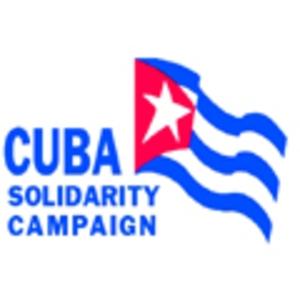 CSC Donation