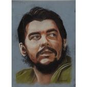 Print 13: Che