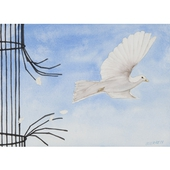 Print 21: Flight of Freedom 4