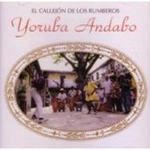 Yoruba Andabo - El Callejon De Los Rumberos