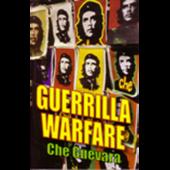 Guerrilla Warfare - Che Guevara