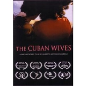 DVD: The Cuban Wives