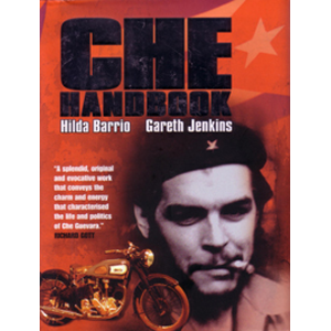 Che Handbook