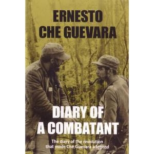 Diary of a Combatant by Ernesto Che Guevara