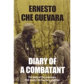 Diary of a Combatant b...