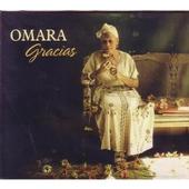 Omara Portuondo: Graci...