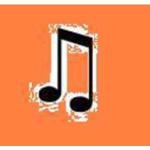 Cuban Music CDs x 3 special offer