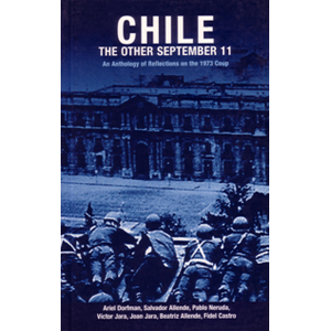 Chile: The Other September 11
