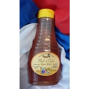 Honey - Apisun Honey from Cuba 340g
