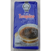 Cuban Coffee: Turquino...