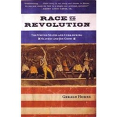 Race to Revolution: Th...
