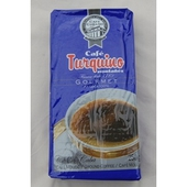 ** SPECIAL OFFER Cuban Coffee: Turquino Coffee Beans 500g