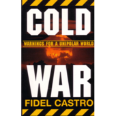 Cold War - Warnings for a Unipolar World