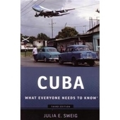 Cuba - What Everyone Needs to Know