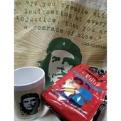 Gift pack: Drink to the Revolution!