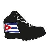 Miami Five Freedom Walk - Sponsor Denis Lenihan!
