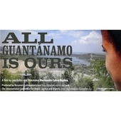 DVD: Doc: All Guantanamo is ours