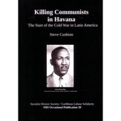 Killing Communists in ...