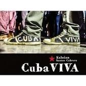 Cuba Viva - photograph...