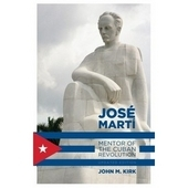Jose Marti: Mentor of ...