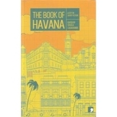 The Book of Havana: a city in short fiction