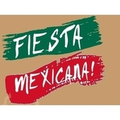 Tickets: FIESTA MEXICA...