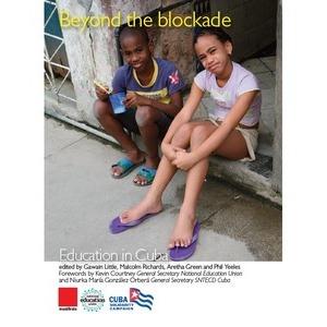 Beyond the Blockade: Education in Cuba