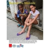 Beyond the Blockade: E...