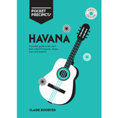 Pocket Precincts: Hava...