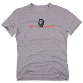 T-shirt: Hasta Siempre...