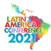 Ticket: Latin America ...