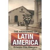 Awakening of Latin Ame...