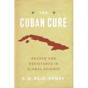 Cuban Cure, The