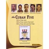 Cuban Five (The): Why ...