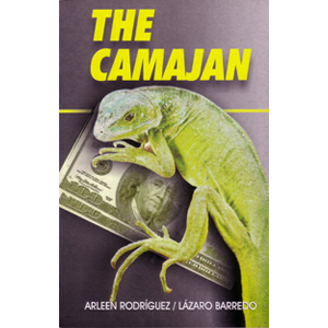 Espanol: El Camajan (Spanish version)