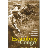 Escambray to the Congo