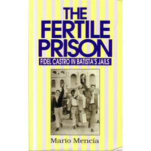 Fertile Prison