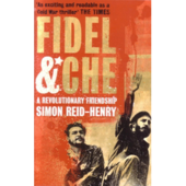 Fidel & Che - A Revolutionary Friendship (Paperback)