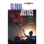 Global Justice, Liberation & Socialism