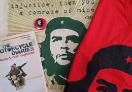 Che Guevara gift pack